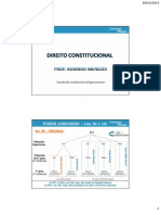 22011 Aula 30-10-14 Dir Constitucional