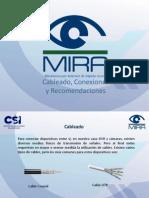 MIRA - Cableado y Recomendaciones.pdf
