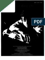 Peter Cincotti - Peter Cincotti (Songbook)