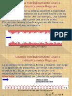 5. Tuberias Lisas y Rugosas - Copia