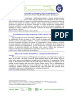 drogas chile.pdf