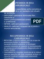 III BFKT-c (1) (1).ppt