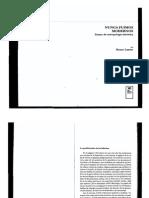08b_Latour_Nunca_fuimos_modernos1-30.pdf