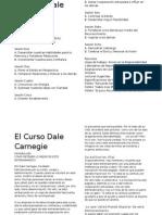 CURSO DALE CARNEGIE.docx
