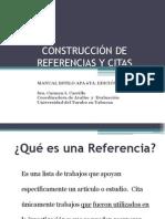 Construcción de referencias y citas según la 6ta. ed.2.pdf