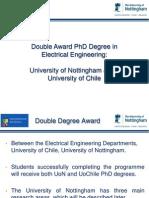 UoN Joint PhD Final