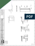 C-PL-PRU-14-001-100!2!2 REVA Detalles Drenajes Losa Planta Agua Desm.