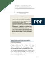 Venir siendo sujeto7.pdf