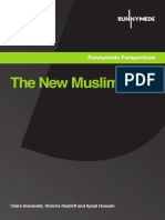 British Perspectives on 'The Muslim Question'.PDF