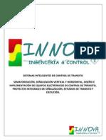 brochure2015.pdf