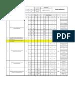Computos Metricos Almacenadora Via perija.   CODASCA.pdf