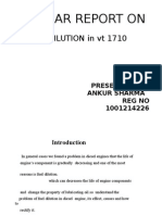 31082013184616-fuel-dilution.pptx
