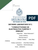 Informe 1 Electrometalúrgia_ Conductividad