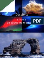 Ar+Fogo+Á..