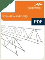 trelicas_nervuradas