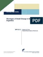 wp03-12.pdf