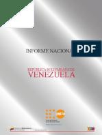 INFORME NACIONAL CAIRO 15 Definitivo(1).pdf