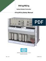 HI 800 013 E H41qH51q Safety Manual