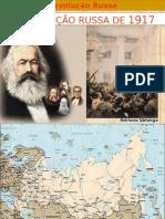13_6_2012_16.42.54-Revolução Russa.ppt