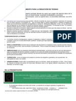 Reglamentotesinas.pdf