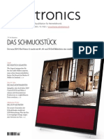 2.HEM-0213_150dpi.pdf