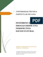 Estudio de Derecho Comparado_maría Del Rosario Tapia Rivas