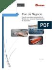 resumen_plan_de_negocio_trucha_ayacucho.pdf
