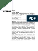 astm 2.pdf