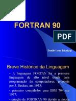 FORTRAN90_1 (1)