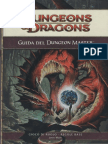Manuale Del Dungeon Master 1