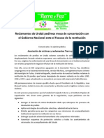 Comunicado Tierra y  Paz Urabá_Abril 6 de 2015.pdf