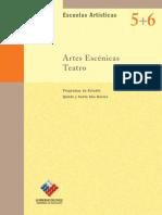 5y-6_basico_teatro_final (1).pdf