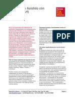DPA_Hoja_Informativa_Tratamiento_Asistido_con_Heroina_Abril_de_2015.pdf
