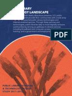 plftas12 technology landscape