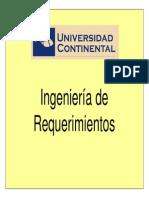 Tema 01 - Fundamentos de La IR