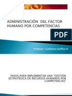 MARCO TEÓRICO_2_ADMINISTRACIÓN DEL FACTOR HUMANO POR COMPETENCIAS.pdf