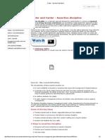 Canter - assertive discipline.pdf