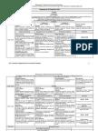 Τελικό Πρόγραμμα 1ου Πανελλήνιου Συνεδρίου του ΙΑΚΕ