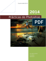 practicasphotoshop-140428183629-phpapp02