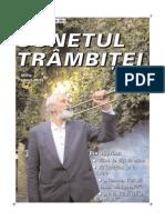 Romanian-Sunetul_Trambitei_Anul_1_Nr_1_201112