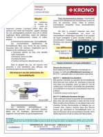 F Info Formaldehyde 2010 V2-5