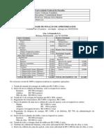 Contabilidade balanço.PDF