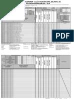rptActaFinal_0206342_0_01_2014_B0_05_01_30824.pdf