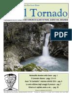 Il_Tornado_646