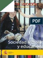 sociedad lectora y educación.pdf