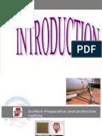 Presentation Descon