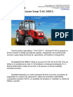 tractor-belarus-tag-10253.pdf
