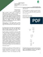 Análisis de electronegatividades