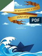 Breviario Di Navigazione a Vela Fantasy