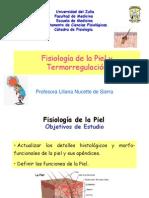 Piel y termorregulación.pdf